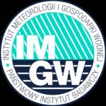 IMGW-PIB